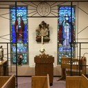 St Mary of the Assumption Daily Mass Chapel photo album thumbnail 3